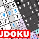 Sudoku Solver in C++: risolutore sudoku con backtracking