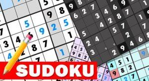 Sudoku Solver in C++: risolutore sudoku con backtracking