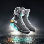 Come coppare su sneakers utilizzando Bot