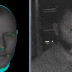 Come si riconosce un fotomontaggio in analisi forense