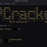 Scoprire Password di WordPress con attacco a Forza Bruta
